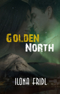 goldennorth